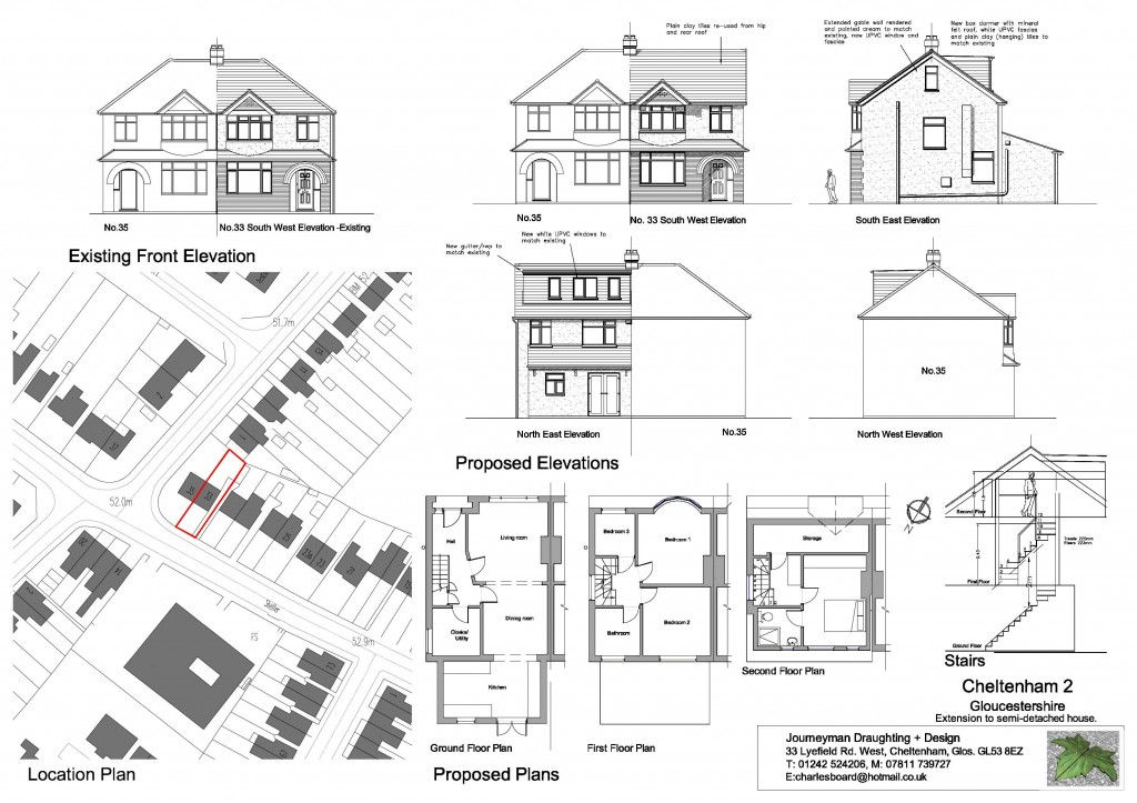 Aquapinis And Walipinis moreover 5187c496b3fc4b3b170000cb M2 House Monovolume Architecture Design Roof Plan moreover Horizontal Cedar Fence Designs Outdoor Ideas Including Picture further Tiki Bar Swimming Pool Potomac Md further The Geode. on roof design plans