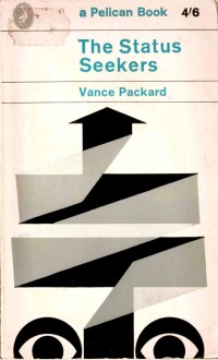 Pelican, paperback cover, graphic design, urban design, sociology