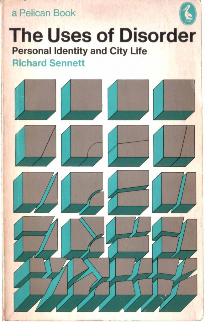 Architecture Book Cover Design ~ Pelican book covers graphic design