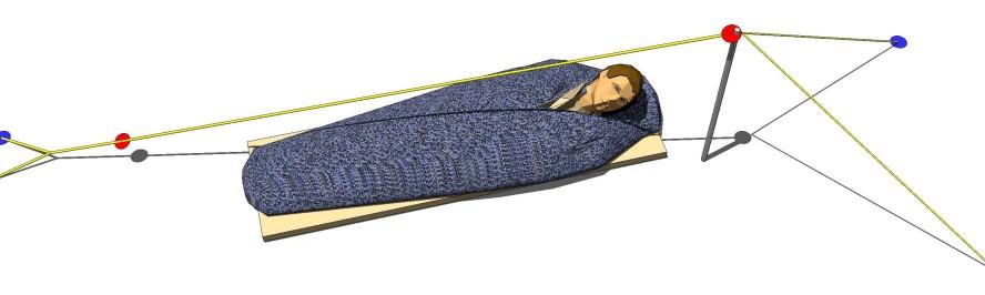 poncho-tent-stringl