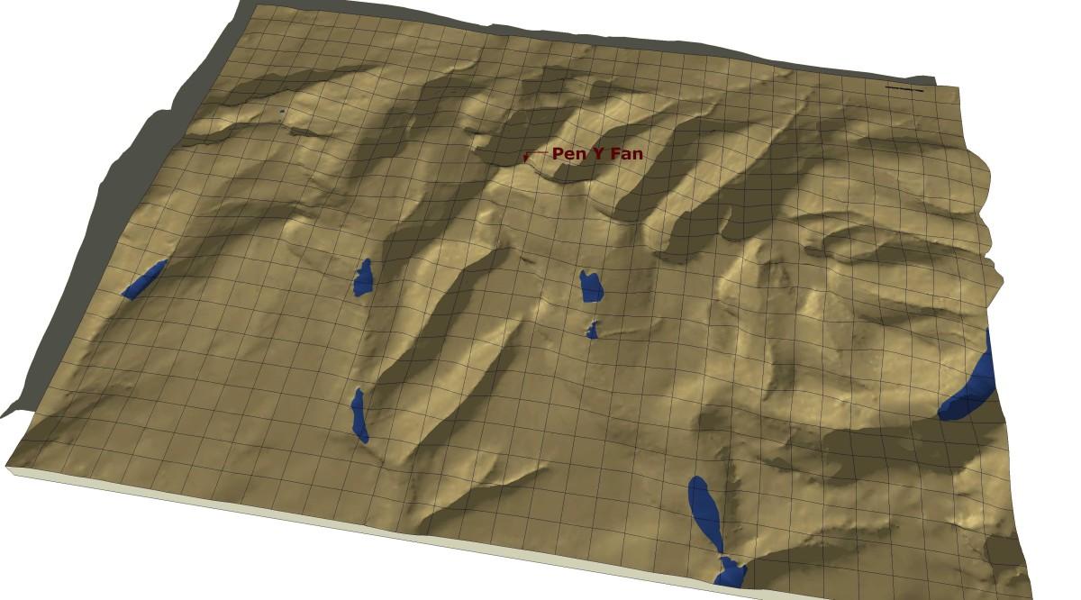 total-sandbox-2-gridded