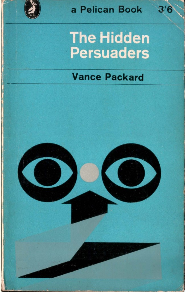 Pelican Book Covers �...