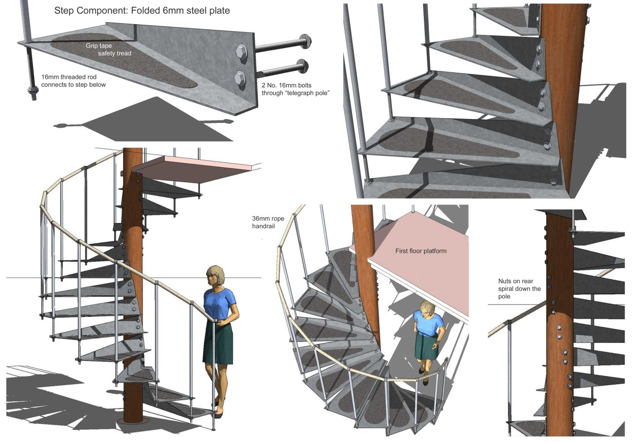 CAD drawing, extensions, planning permission, architectural designer, 3D drafting
