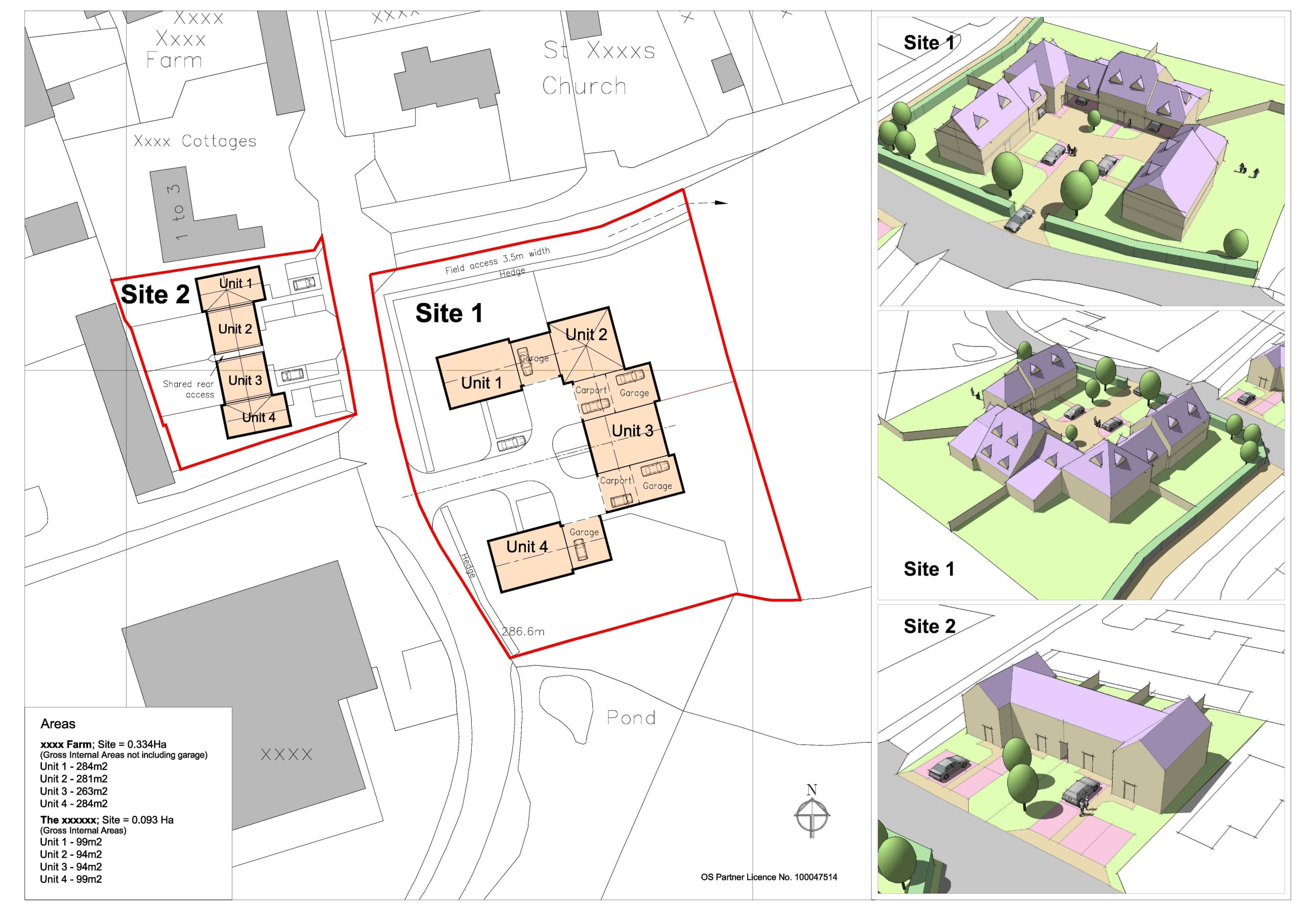 CAD drawing, extensions, planning permission, architectural designer