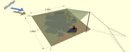poncho-tent-model-1